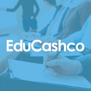 Edu CashCo