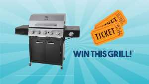 <!--:en-->Enter Our Father's Day Grill Giveaway Raffle<!--:-->