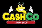CashCo Pawn Shop | San Diego