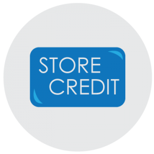 Store Credit