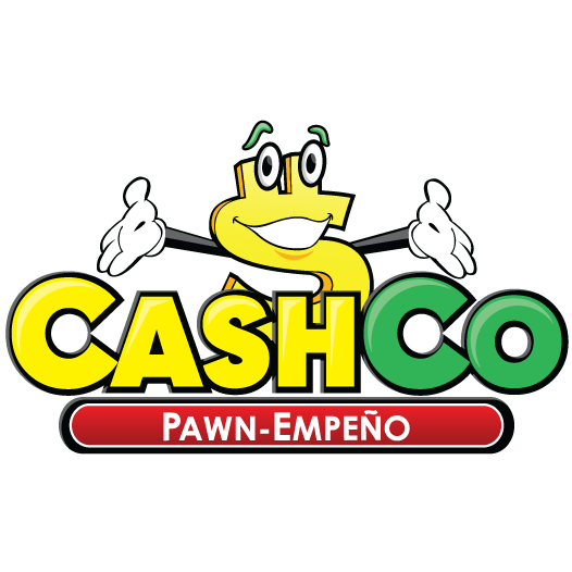 CashCo Pawn Shops | San Diego
