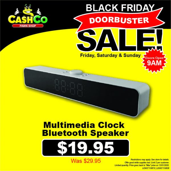 Black Friday Doorbuster-01