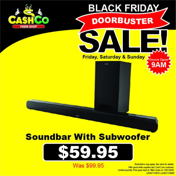 Black Friday Doorbuster-08