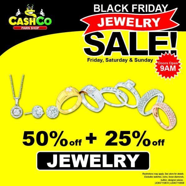 Jewelry Sale-01